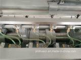 Высокая скорость струи воздуха изоляционную трубку текстильного машиностроения челночное перемещение машины