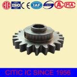 Citic IC окисленной Пелле вращающихся печах деталей шестерни редуктора