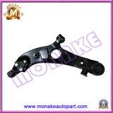 Hyundai 산타페이 2013년 (54500-2W200)를 위한 현탁액 Parts Control Arm