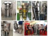 машина экспеллера гидровлического масла сезама условия 2017new с самым лучшим ценой