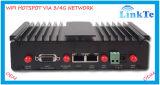 Nuevo VPN WiFi GPS WiFi Hotspot LTE 3G 4G router inalámbrico portátil, Punto de acceso Ap repetidor / / WAP / Extender con fábrica de menor comercio al por mayor