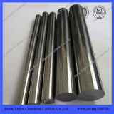 Yg10X Tungsten Carbide Unground Rod / Round Bar 330mm