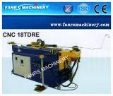 Máquina de doblado de la pipa (precio de fábrica)