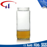 recipiente de alimento de vidro do melhor Sell 870ml (CHJ8065)
