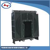 12V135azd-13: Radiador de aluminio de la alta calidad para los generadores