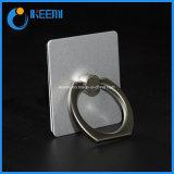 品質の金属のクローバーの携帯電話のリングのStentの最もよいホールダー