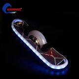 LED Bluetooth Unicycleとの10インチSmart Balance Electric Skateboard