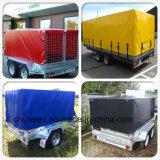 De nieuwe Populaire UVStof van de Dekking van de Aanhangwagen van &Waterproof