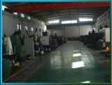 Соединение спайдера Китая Tanso резиновый для тракторов