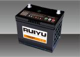 Batterie pour voiture Auto/bus/démarrage du chariot