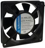 AC Ventilador de 120x120x25mm