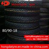 Motorrad-Reifen hochwertiger Competetive Preis 3.50-10.3.00-10