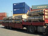 Elektrode des RP/HP/Shp/UHP Diameter300 350 Graphit400 für Stahlerzeugung