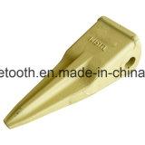 小松機械(207-70-14151RC-B)のためのバケツの歯
