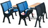 Деревянный стул шага/стул студента школы /College/High/Middle мебели школы