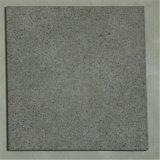 판매를 위한 벽 훈장 사암 석판을%s 녹색 사암