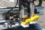 Máquina R-510 do router do CNC da exatidão elevada