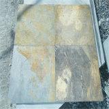 중대한 가격을%s 가진 녹스는 슬레이트 벽 클래딩 돌