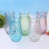 Fabrik 1000ml kein Farben-oder Farben-Glas-Vase