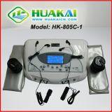 Lo ione pulisce/la STAZIONE TERMALE piede del Detox (HK-805C-1)