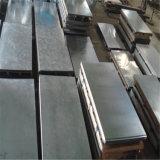 Lámina de Acero China Proveedor (A53, A106, ST35-2, St37-2, Q235, Q345)
