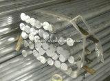 Alumínio extrudido 6061 bar