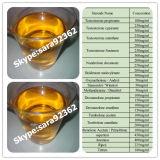 多くの利得のためのテストステロンEnanthate (注射可能なオイル250mg/ml)