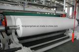 Tissu en fibre de verre pour SBS/APP