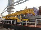Grue de camion de 25 tonnes à vendre (QY25K5-I)