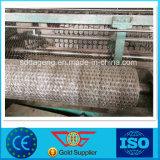 Fabricante do atacadista do engranzamento de fio do colchão de China Gabion