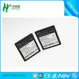Fabrication Batterie pour téléphone portable 2800mAh 3.7V pour Samsung Galaxy S3
