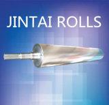 Механически дезинтегрируя ролик для индустрии соли