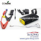 13600mAh 다중 Function 12V Car Jumpers
