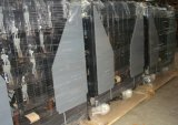 Équipement de bowling Amf82-90XL durable