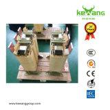 trasformatore automatico a tre fasi 380V/220V 50Hz di tensione 50kVA
