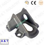 高品質のカスタマイズされた専門の鉄の鋳造のコンポーネント