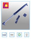 Nylonkugel-Endpass-Stück-unterstützende Gas-Holme für Auto-Kabel