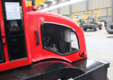 Carregador novo do carregador 2016 quentes da venda de Europa