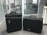 Yh-3000安全弁のオンライン・テスト機械
