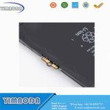 Li-Ionen Interne Batterij 8827mAh 3.73V A1484 voor iPadLucht 5 Va238 T45
