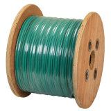 50 ohms Câble coaxial RG11U
