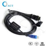 CNG LPG USB-Schnittstellenkabel für Auto