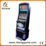 2017ビデオゲームのスロットマシンの賭けるカジノのゲーム