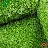 Трава или дерновина декоративной гостиницы искусственная