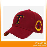 Pop 6 Paneles Customed Mesh Gorra De Béisbol