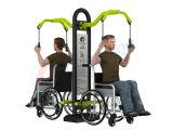무능한 운동장 옥외 불리한 Grm 공원 적당 장비