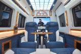 Décoration de luxe de véhicule pour le sprinter de benz fabriqué en Chine