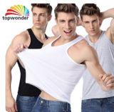 熱い各種各様の綿タンク、綿のベスト、綿Underwearsを販売する