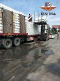 Engranzamento amigável da fibra de vidro de Eco da manufatura de China