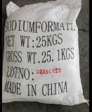 革処置98%Minナトリウム蟻酸塩